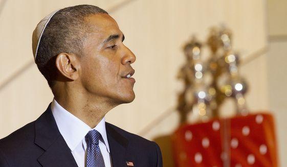 Obama_US_Israel.JPEG-0324d_c0-0-4251-2477_s561x327