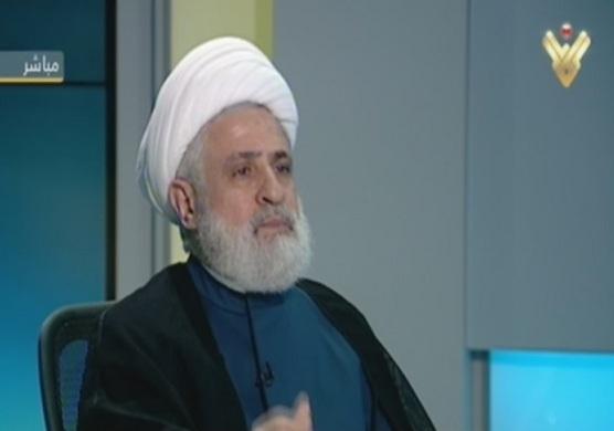 Sheikh_Qassem_2