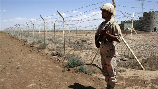 Photo of Iran to robustly counter border security threats