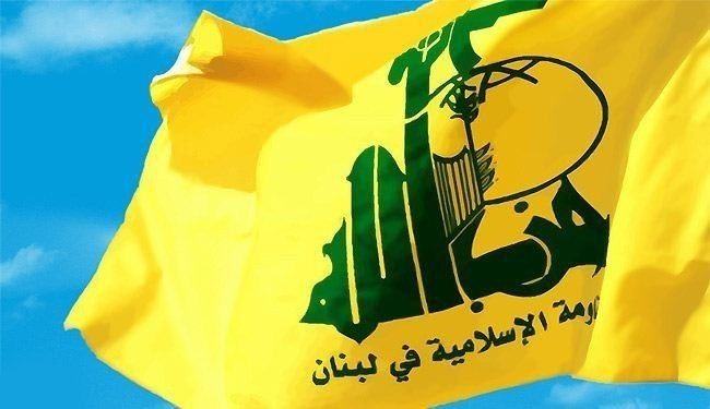 Hezbollah Shells Rain Down on ISIS in Northeast Lebanon