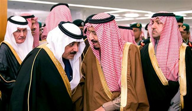 5 Points Learned from Saudi Arabia Wikileaks Documents