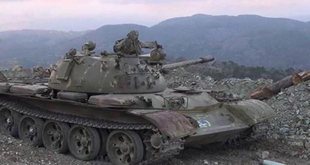 army-12-620x330