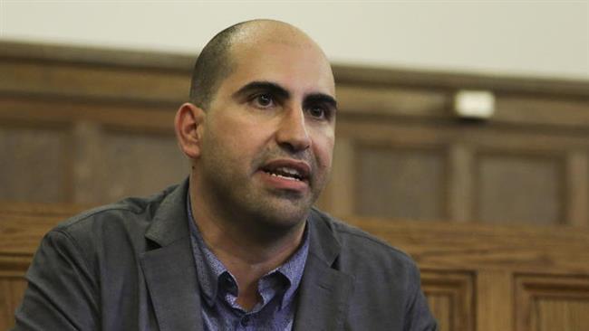Photo of US university slammed for refusing to hire professor for anti-Israeli stance