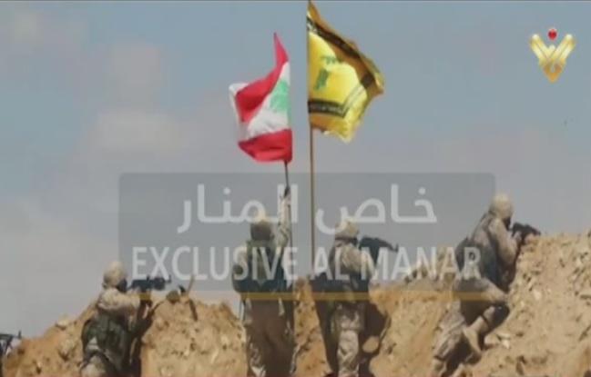 Photo of Well-Informed Sources Deny Israeli Raid on Hezbollah Post in Qalamoun