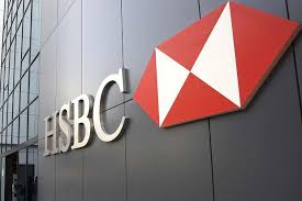 Photo of Scandal-hit HSBC plans 20,000 job cuts