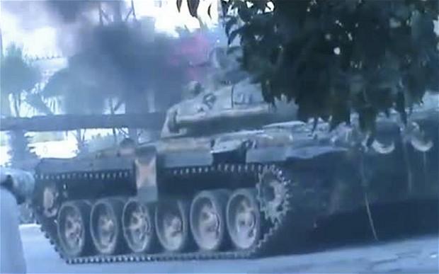 syria-Aleppo-tank_2287319b