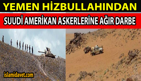 yemen-hizbullahı3