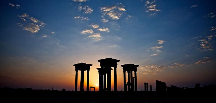 1024px-Syria_palmera-702x336