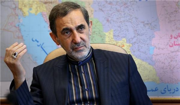 Photo of Supreme Leader's Aide: UNSC Resolution on Iran's Defensive Capabilities Unacceptable