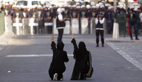 Photo of EXCLUSIVE: Pakistan Plans to Help Al Khalifa Suppress Bahraini People