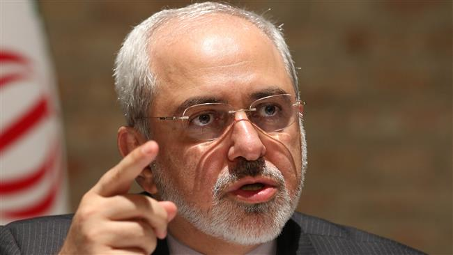 Photo of Terrorism, extremism threats to entire Mideast: Iran FM