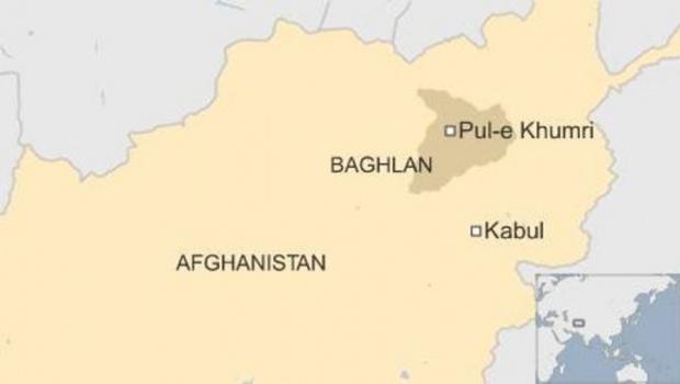 Kabul wedding hall blast kills 50, Afghan officials say | CNN