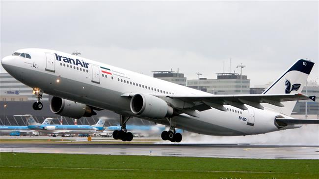 Photo of Tehran started planning to renovate airliners Iran Air, Aseman