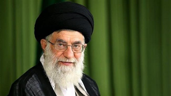 Photo of Iran must boost defense, deterrence power: Leader of Islamic Ummah and Oppressed Sayyed Khamanei