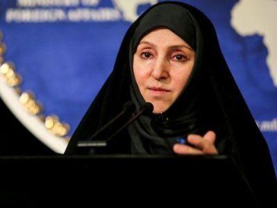Photo of Iran: Zarif postpones regional visits due to meeting with Suprem Leader