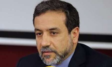Photo of Violation of Iran deal will have consequences for US: Araqchi