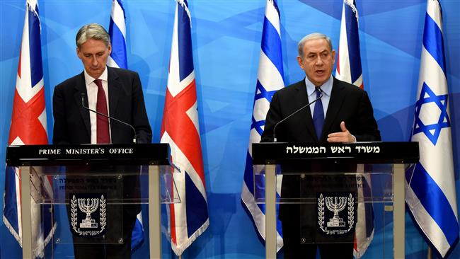 Photo of Netanyahu still irate over Iran nuclear conclusion