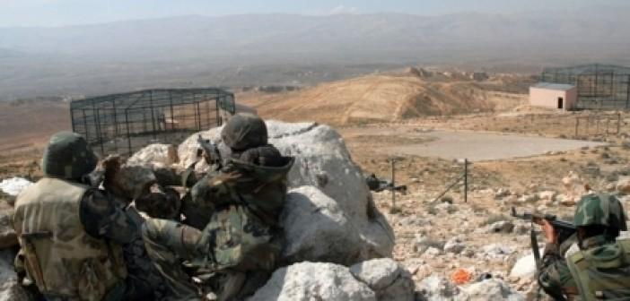 HezbollahQalamoun-440x273-702x336