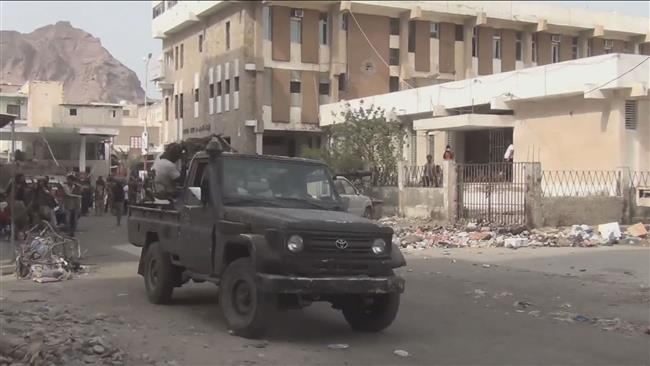 Photo of Yemen's Ansarullah, their allies make gains in fight for Aden