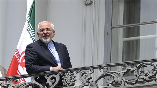 Photo of Nuclear talks conclusion possible Tuesday: Iran