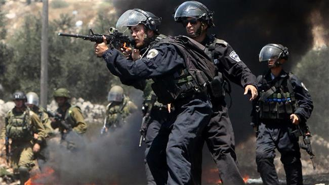 Photo of Terrorist Israeli forces kill Palestinian man in West Bank