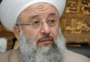 Photo of Prominent Sunni Cleric: Religious Discord, Enemies' Weapon against Islam