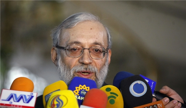 Photo of Iran Blasts West's Opposition to Islamic Human Rights Declaration