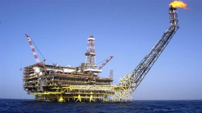 Photo of Italy's Eni finds biggest Mediterranean gas field off Egypt coast