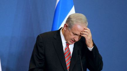 Photo of Iran nuclear agreement biggest defeat for Israel lobby: US journalist