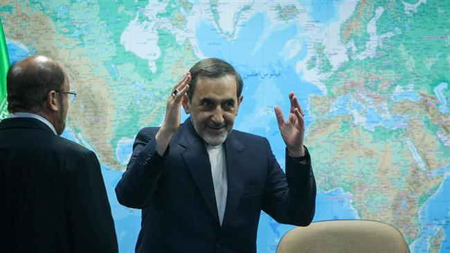 Photo of Velayati: Some Mideast countries dream of restoring empires