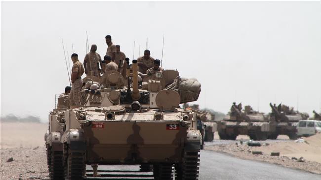 Photo of Riyadh airstrikes against Yemen kill 3 in Sana'a