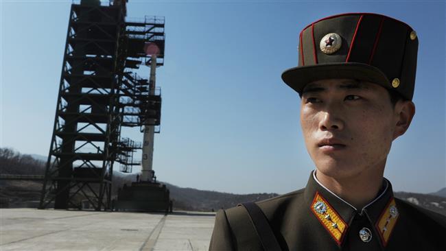 Photo of War lurks in the shadows on the Korean Peninsula