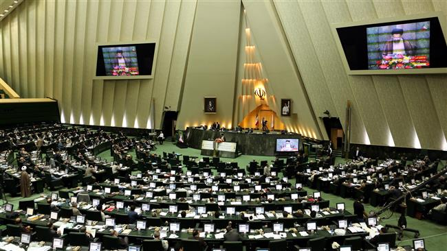 Photo of Nuclear agreement serves Iran's national interests