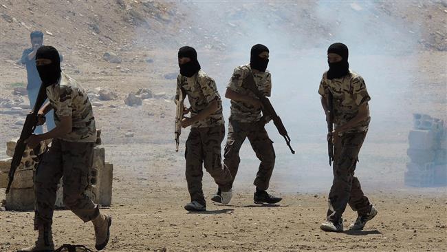 instagr al qaeda fighters attacked - 640×433