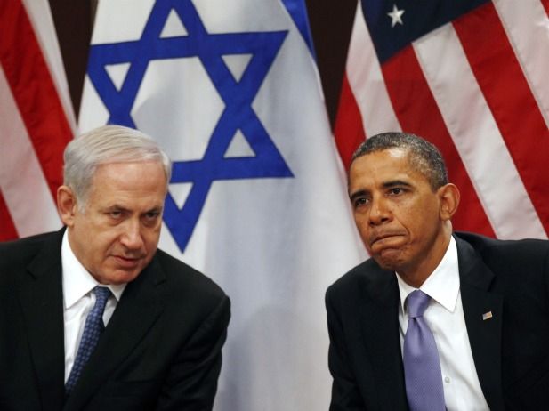 Photo of 'Israel' will be hit by rockets if US attacks Iran: Obama
