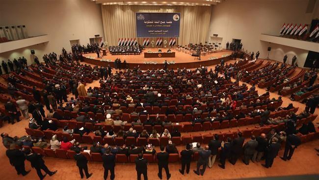 Photo of Iraq Parliament Approves Abadi's Anti-Corruption Plan