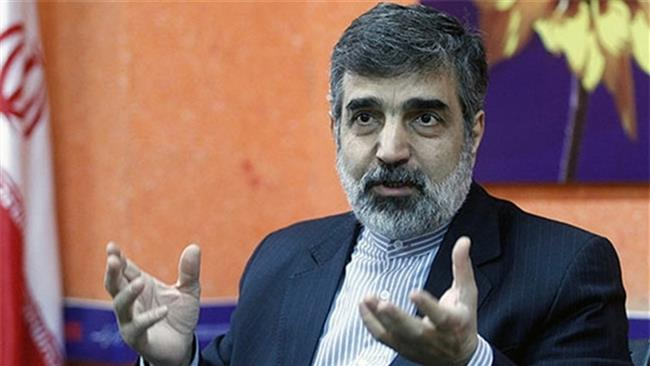 Photo of Iran atomic agency rejects AP report on IAEA inspections as speculation