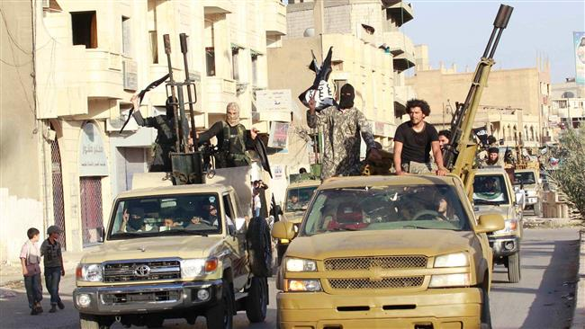 Photo of Syria army kills 30 ISIL terrorists in Homs Province