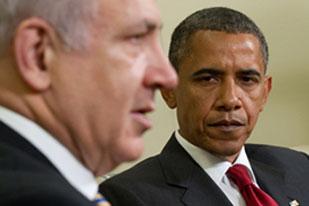 Photo of US, Israel seek to stifle Iran's progress: Analyst