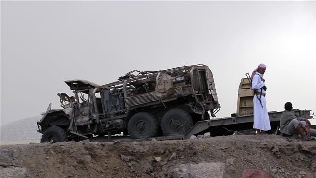 Photo of Inhuman zionist Saudi America kills tens in Yemen's Hudaydah