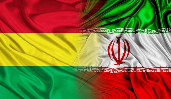 Photo of Bolivia Welcomes November GECF Summit in Tehran