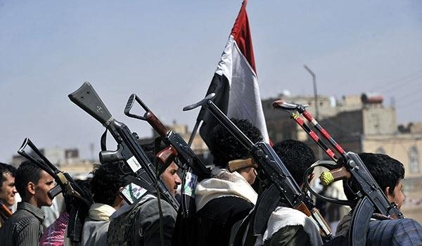 Photo of Yemeni Forces Kill Zionist Saudi Regime Border Guard in Jizan