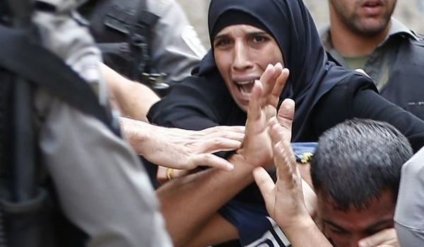 Photo of Lebanese Analyst Blasts Israel-PLO Accord on Al-Aqsa Mosque
