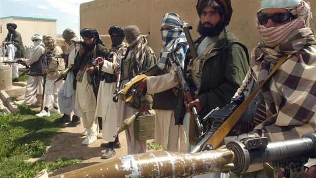 Photo of Taliban-Daesh clashes kill 20 in eastern Afghanistan