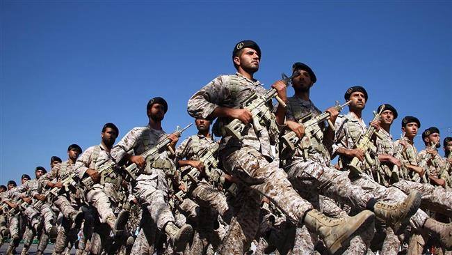 Photo of Iran Armed Forces fully ready to counter threats: Army commander