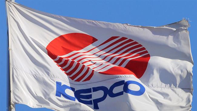 Photo of KEPCO ready to build power plant in Iran