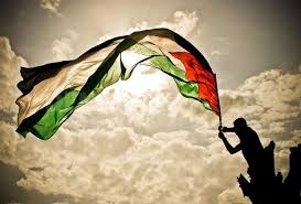 Photo of Palestinian Flag to Be Raised at UN Headquarters