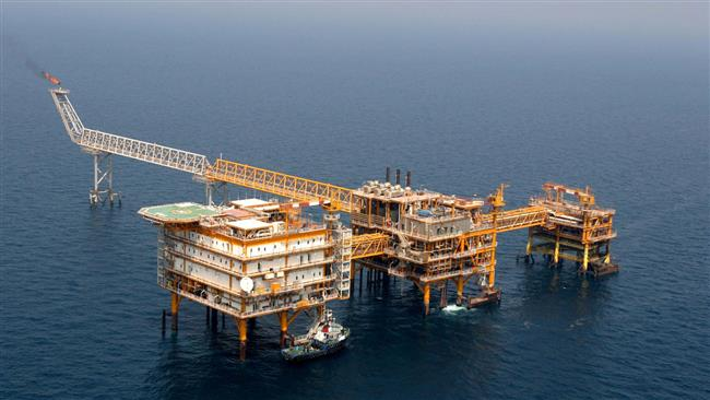 Photo of India to pay part of Iran oil dues Wednesday