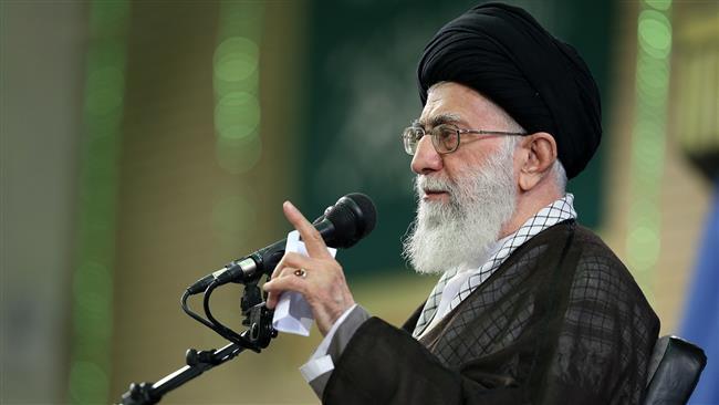 Photo of Enemy infiltration major threat: Leader of Islamic Ummah and Oppressed Sayyed Khamanei
