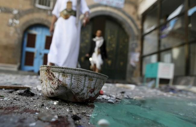 mosque_attack